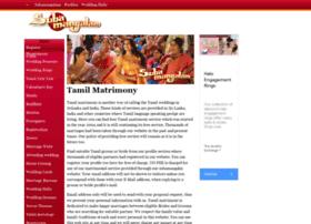 subamangalam.com