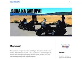 subanagarupa.wordpress.com