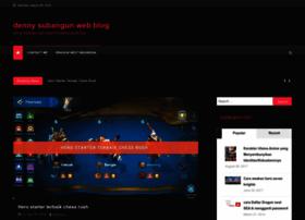 subangun.com