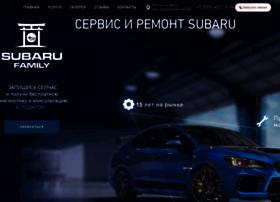 subaru-family.ru