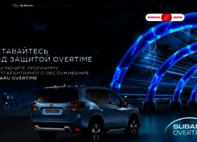 subaru.ru