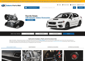 subarupartsmall.com