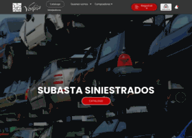 subastasventura.com