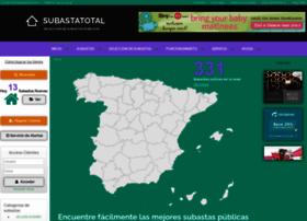 subastatotal.com