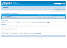 subastavo.com
