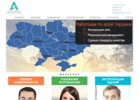 subbotnik.com.ua