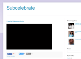 subcelebrate.blogspot.com.br