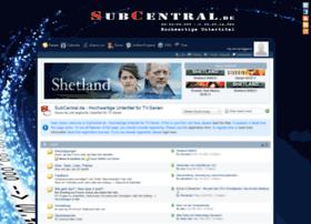 subcentral.de