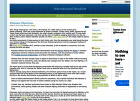 subcontinentalbreakfast.wordpress.com