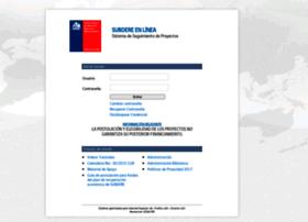 subdereenlinea.gov.cl