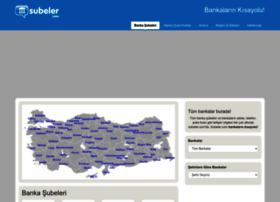 subeler.com