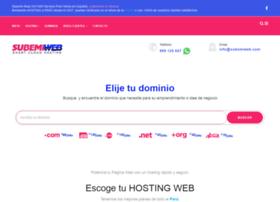 subemiweb.com