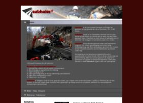 subholer.com