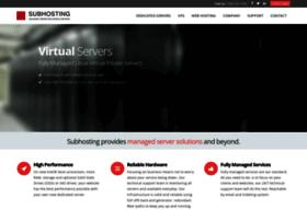 subhosting.net