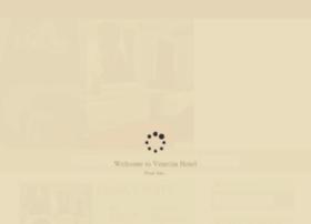 subicbayveneziahotel.com