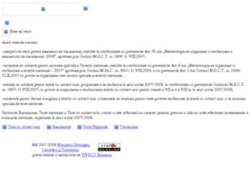 subiecte2008.edu.ro