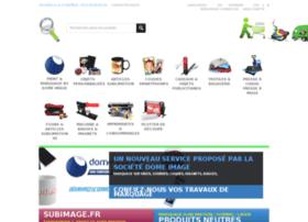subimage.fr