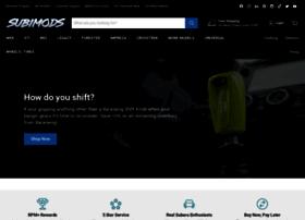 subimods.com