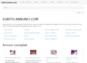subito-annunci.com