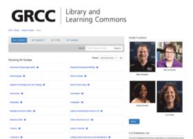 subjectguides.grcc.edu