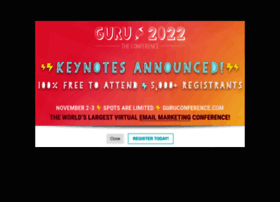 subjectline.com
