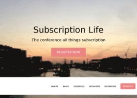 sublife.wpengine.com