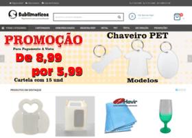 sublimaticos.com.br
