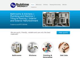 sublime-property.com