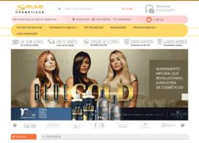 sublimecosmeticos.com.br