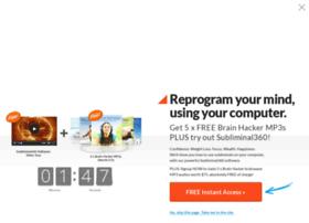 subliminal360.com