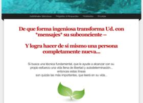 subliminalessilenciosos.com