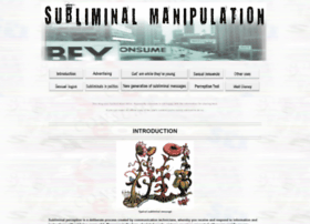 subliminalmanipulation.blogspot.co.uk
