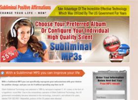 subliminals-download.com