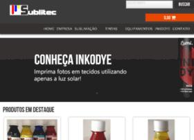 sublitec.com.br