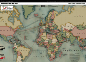 submarine-cable-map-2013.telegeography.com