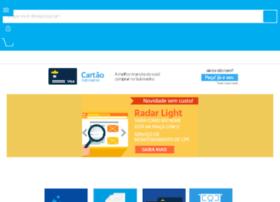 submarinofinance.com.br