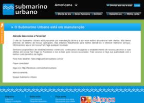submarinourbano.com.br