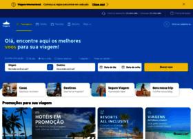 submarinoviagens.com.br