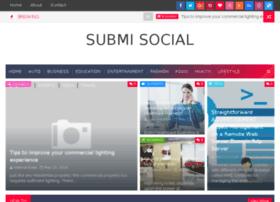 submisocial.com