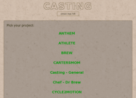 submissions.smhcasting.com