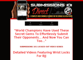 submissions101direct.com