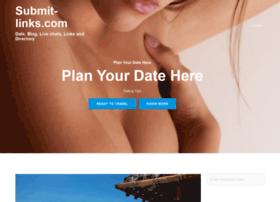 submit-links.com