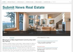 submit-news.info
