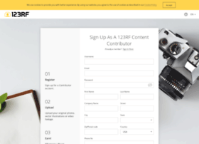 submit.123rf.com
