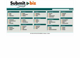 submit.biz