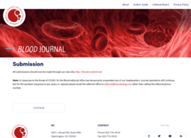 submit.bloodjournal.org