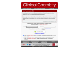 submit.clinchem.org
