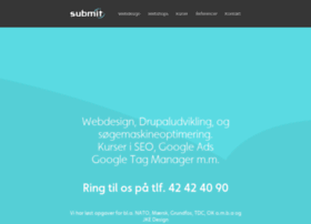 submit.dk