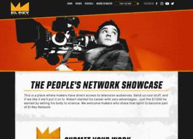 submit.elreynetwork.com