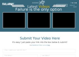 submit.failarmy.com
